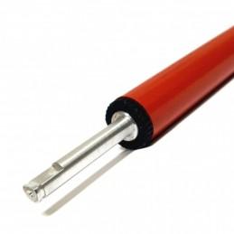 RF0-1002-000 -HP LaserJet...