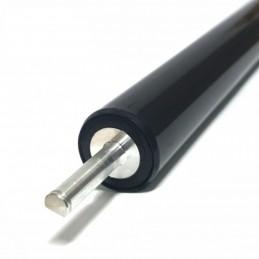 LPR-M125 HP LaserJet Pro...