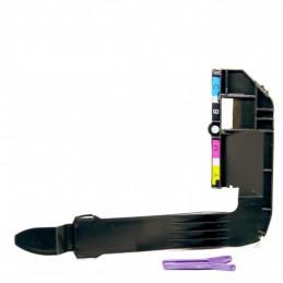 C7769-40041- HP Designjet...