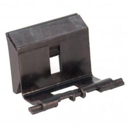 RM1-4006-000 - HP LaserJet...