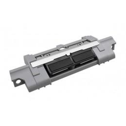 RM1-7365 Separator HP...