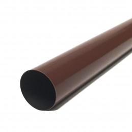 Folia fuser RM2-5583 do...