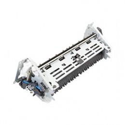 RM1-8809-000 Pro 400 M401...