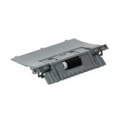 RM1-8129 Separator Roller...
