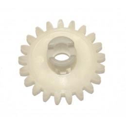 Zębatka fusera (21T)...