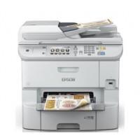 Nowe drukarki i urządzenia wielofunkcyjne