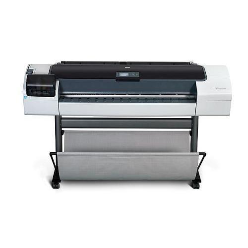 HP DesignJet 230