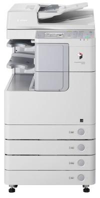 Canon IR 2520